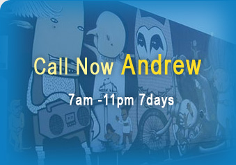 Call Now Andrew