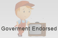 Goverment Endorsed